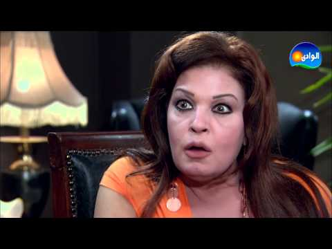 image vidéo الحلقة العشرون - مسلسل كيد النسا 2