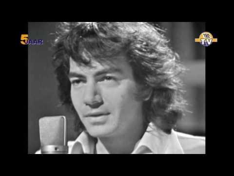 Neil Diamond Cracklin Rosie 1970
