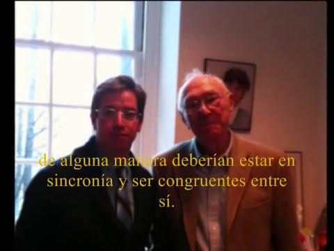 Razonamiento Legal: Sobre Bruner, Kelsen y Piaget
