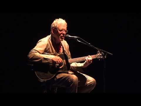 Dick Annegarn - Mireille
