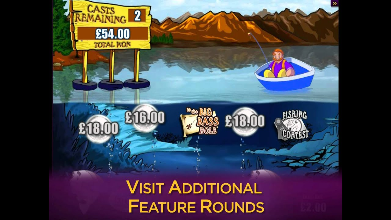 jackpot party casino online buck of ra