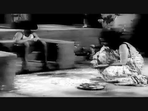 Jyoti kalash chhalke..Lata_Sudhir Phadke_Pt.Narendra Sharma.....