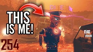THIS is Black Ops 2 Zombies in 2019…