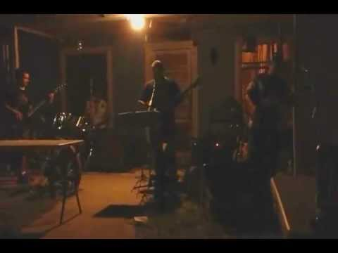 Don't Tell Me You Love Me (Night Ranger cover) - FOREWARN - Sept. 4th 2011
