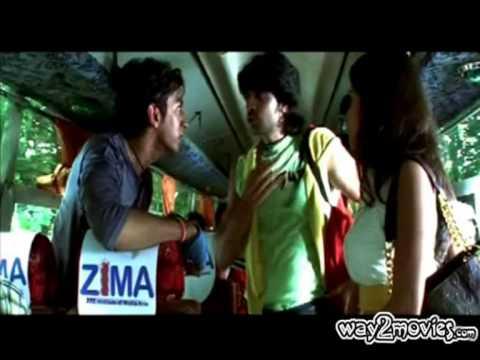Love sex aur dhokha movie watch online