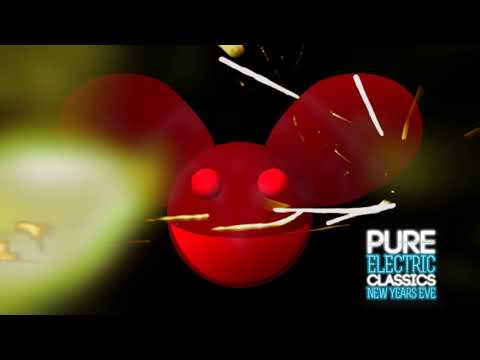 DJ Ruby : Audio Visual Perception : Electric Classics DVD : FULL MIX