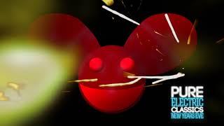 DJ Ruby : Audio Visual Perception : Pure Electric Classics Promo DVD : FULL MIX
