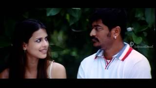 Unnale Unnale Tamil Movie - Vinay, Raju Sundaram and Sathish Comedy Scene