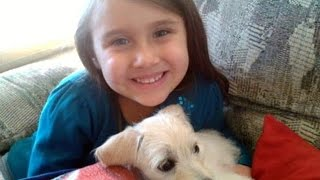 Remains Of Missing Arizona Girl Isabel Celis Found