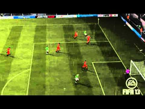 ESPNSTAR SPORT 0    1  Sanamluang FC   EA SPORTS Football