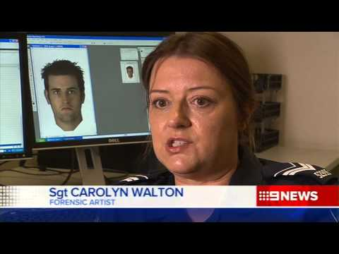 Identikit Technology | 9 News Adelaide