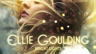Watch Ellie Goulding Home video