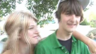 Watch Dave Days 8 Years Apart video