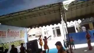 download lagu Reog Singo Mudho Kambeng gratis