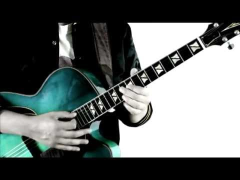 Torsten Goods - Crazy Little Thing Called Love (official Video) video