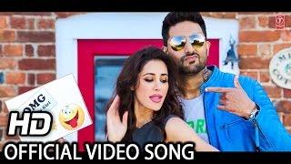 Pyar Ki  Maa ki Video Song | HOUSEFULL 3 | Shaarib & Toshi | T-Series