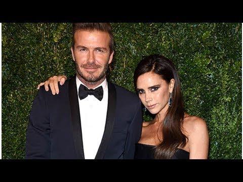 Victoria Beckham net worth: How much is fashion designer married to David Beckham worth?