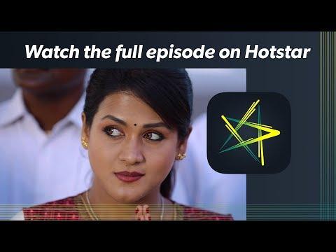 Saravanan Meenatchi 5/21/18 thumbnail