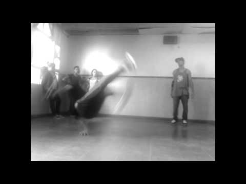 1up Crew ♥ Training :)