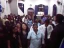 17º aniversario do conjunto atalaia de cristo