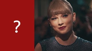 download musica What is the song? Taylor Swift 1