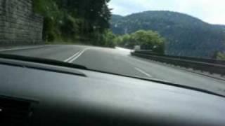 Audi A4 Avant 1.8T quattro.MPG