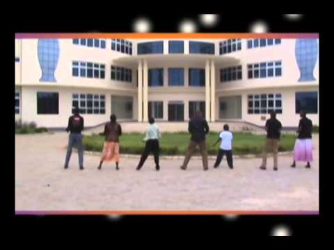 Amani Na Ushindi (e. Entertainments Production) video