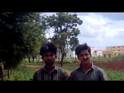 Hubli Sahara Plastics Alkalam video