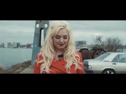 Emmaly Brown - Stay Or Go (official Video The Story Of My Life) The Voice Of Holland 2014 video