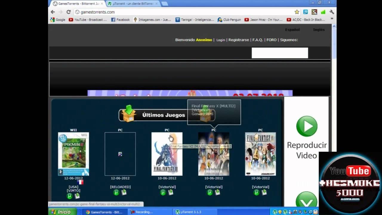 student download page tony silva upcomingcarshqcom