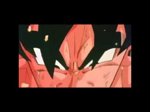 Transformacion de Goku Multilenguaje - TOP TEN