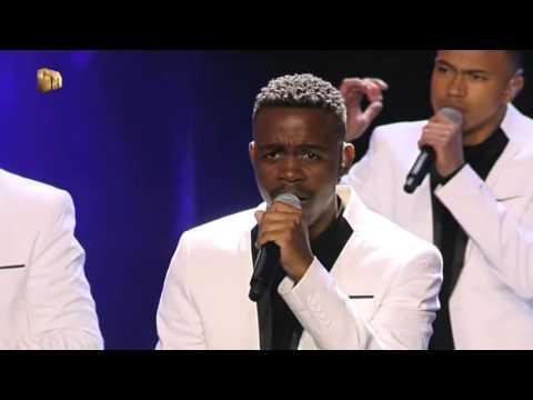 Idols SA 2016 | Season 12 | Live Show: A Tribute To Prince thumbnail