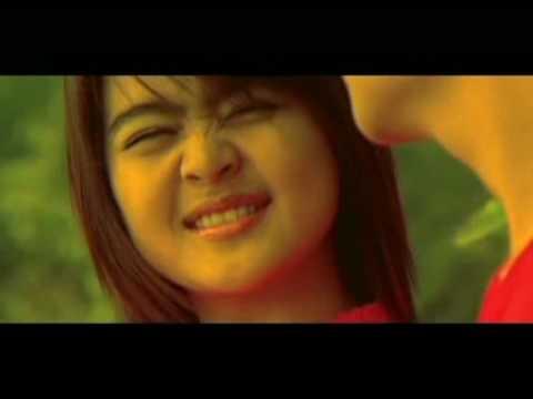 Moon Myat Chin (naw Naw).avi video