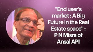 End user s market   A Big Future in the