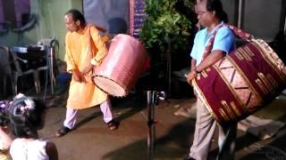 download lagu Dhaker Awaj gratis
