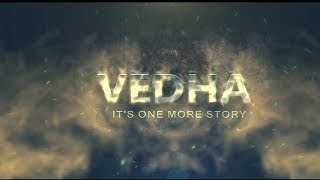 VEDHA A New Tamil Action Short Film 2k18 || Directed By DHINESH KUMAR
