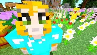 Minecraft Xbox - Ocean Den - What Is This? (76)