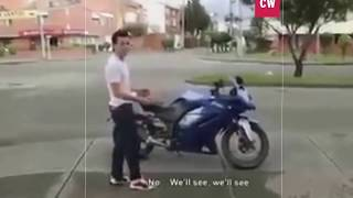 Funny Videos of People Falling  Whatsapp Comedy Video  Top Funny Frank Videos    Facebook Shares