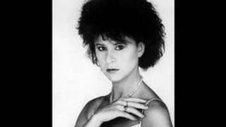 Watch Tracey Ullman Long Live Love video