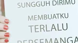 download lagu Kau Senyum Semanis Buah #1 Lagu Paling Merdu gratis