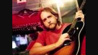 Watch Hayes Carll Grand Parade video