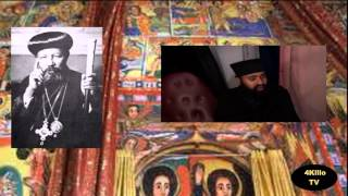 AratKillo TV- The  amazing history of Ethiopian Orthodox Church Patriarchs