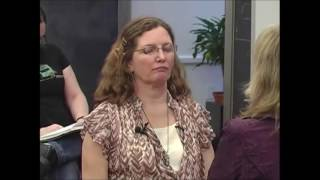 Installing Resources: An Attachment-Focused EMDR™ In-session Demonstration