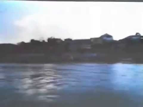 Iquitos - Loreto - Peru - Tourism