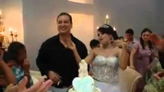 Mariage Yosra Manaï ♥
