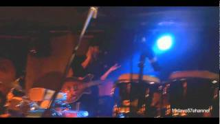 Watch Urban Rock Blue video