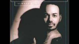 James Ingram - A Baby's Born