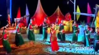 Pardesi ke maya din chare Mamta chandrakar