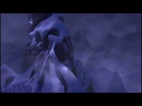Frozen Aldırma (Let It Go)