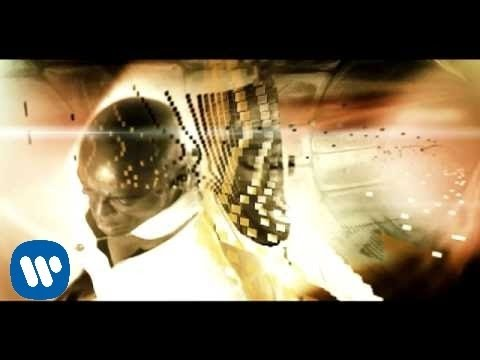 Seal - Amazing (Video)